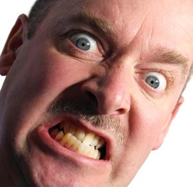 angry eyes man - photo #13